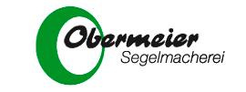 Segelmacherei Obermeier